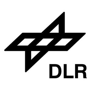 01_logo_dlr