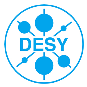 02_logo_desy
