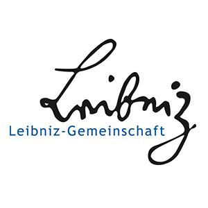 03_logo_leibniz