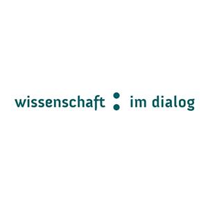 04_logo_wid