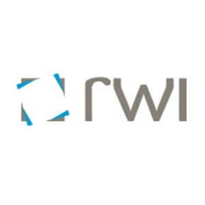 05_logo_rwi