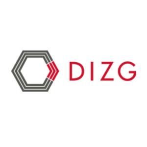 06_logo_dizg