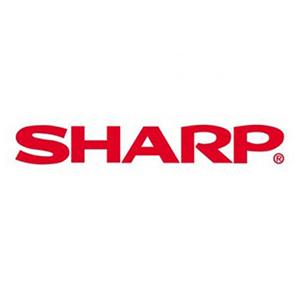 08_logo_sharp