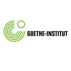 09_goetheinstitut