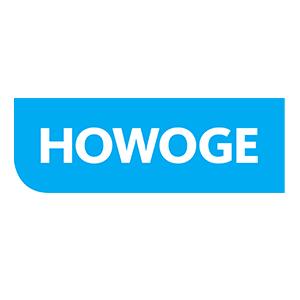 10_howoge