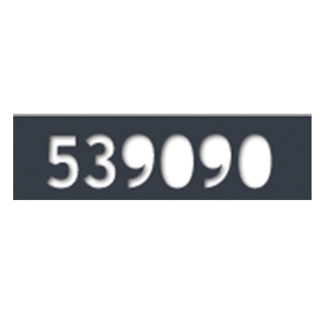13_53909