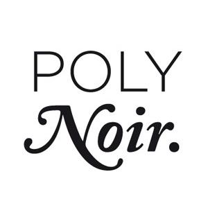 15_polynoir