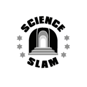 18_Scienceslam