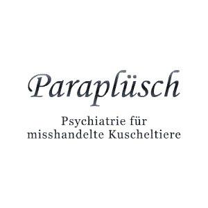 20_parapluesch