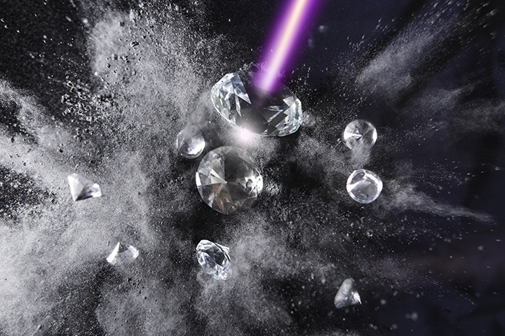 DESY_Diamant-1332_Version_03