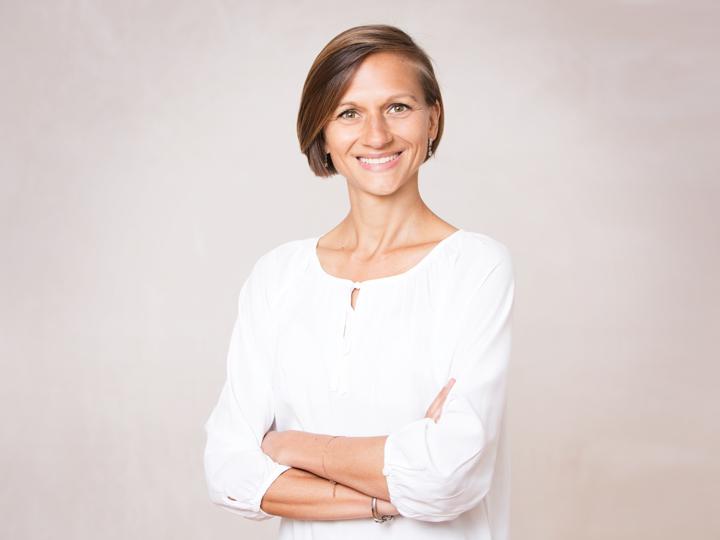 Janine Tychsen | tychsen kommunikation
